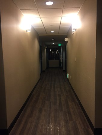 Holiday Inn Express & Suites Indio: photo5.jpg