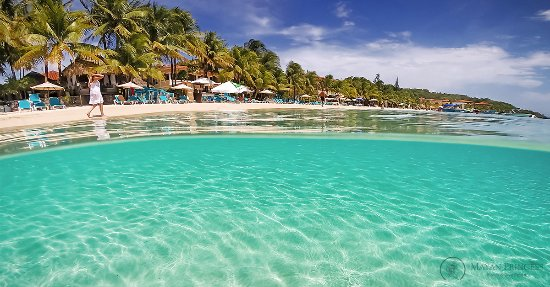 Mayan Princess Beach Dive Resort Updated 2018 Prices Reviews Photos Roatan Bay Islands Honduras Tripadvisor