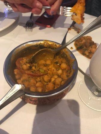 Sapphire Indian Cuisine: photo0.jpg