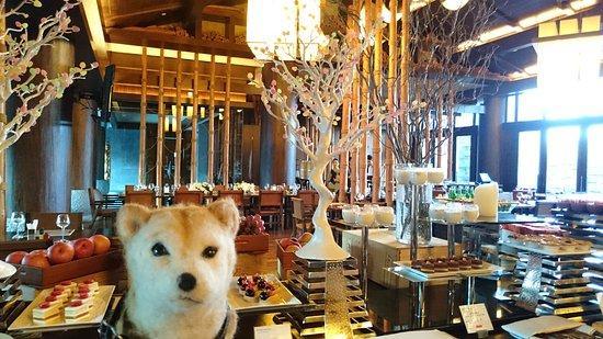 InterContinental Lijiang Ancient Town Resort: DSC_1008_large.jpg