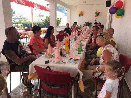Seline, Croacia: FB_IMG_1500606254409_large.jpg