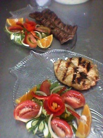 Restaurante Jade Mar: FB_IMG_1498515795657_large.jpg