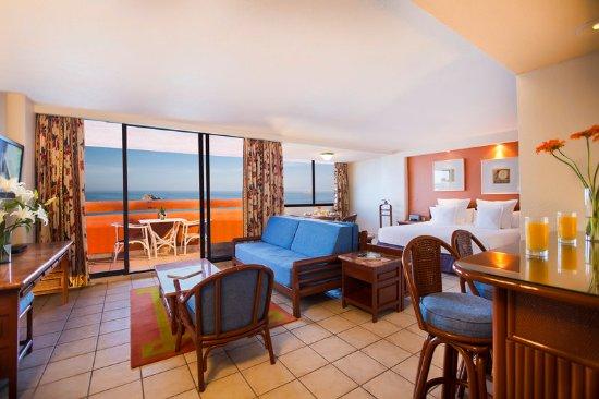Barcelo Ixtapa: Room