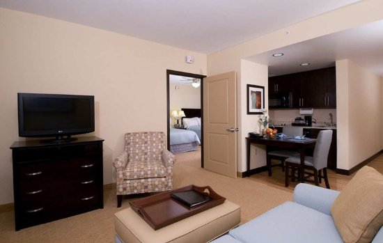 Port Saint Lucie, FL: Port St Lucie Hotel Room