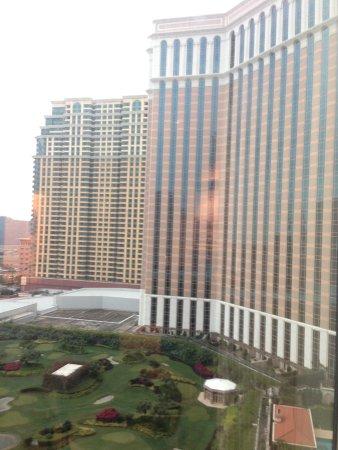 โรงแรมเดอะเวเนเชี่ยน มาเก๊า รีสอร์ท: photo7.jpg