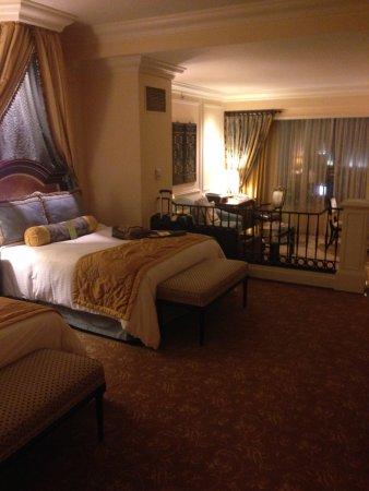 โรงแรมเดอะเวเนเชี่ยน มาเก๊า รีสอร์ท: photo8.jpg