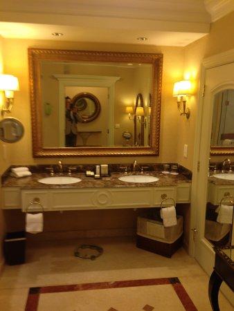 โรงแรมเดอะเวเนเชี่ยน มาเก๊า รีสอร์ท: photo9.jpg
