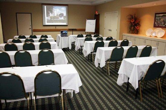 Daphne, AL: Eastern Shore Meeting Room