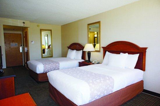 Rancho Cordova, CA: Guest Room