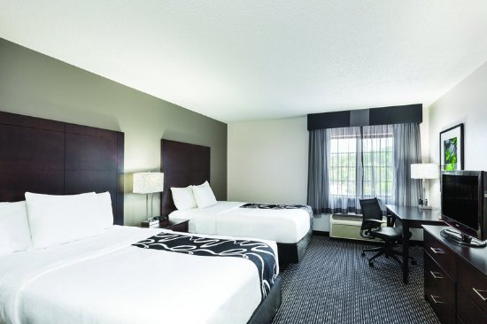 Delafield, Ουισκόνσιν: Guest Room