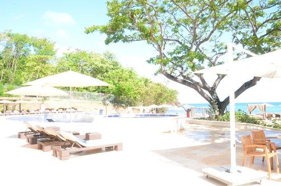 Cap Estate, St. Lucia: Diamond Club
