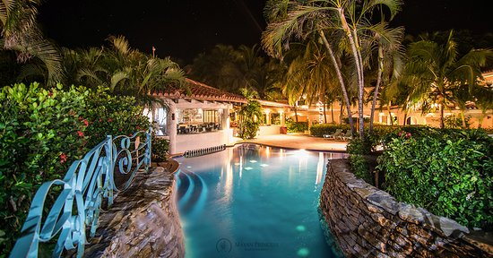 Mayan Princess Beach Dive Resort Updated 2018 Prices Reviews Roatan Bay Islands Honduras Tripadvisor