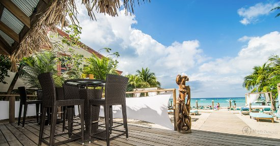Mayan Princess Beach Dive Resort Updated 2018 Prices Reviews