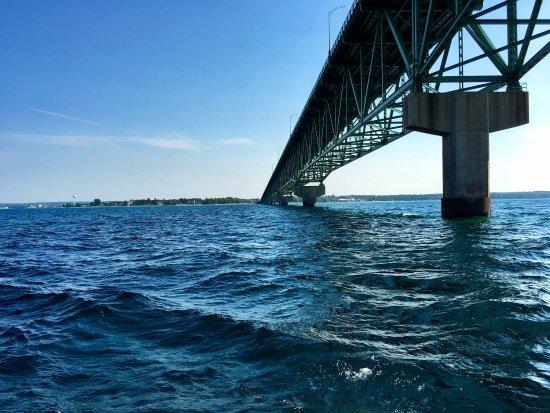 Mackinaw City, MI: photo0.jpg