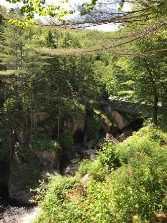 Franconia, NH: photo5.jpg