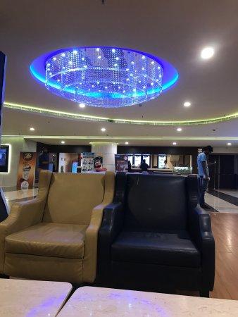 Cinepolis IMAX Pune