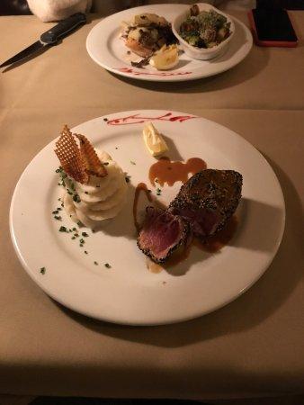 Holdren's Steaks & Seafood: photo1.jpg