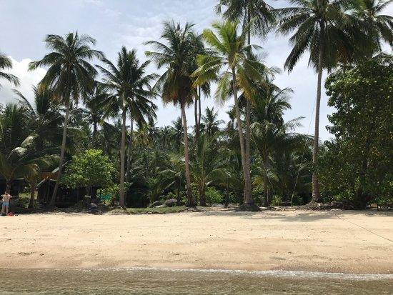 Sai Nuan Beach: photo0.jpg
