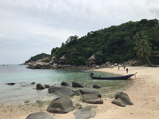 Sai Nuan Beach: photo1.jpg