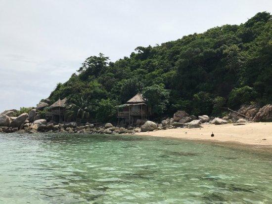 Sai Nuan Beach: photo2.jpg