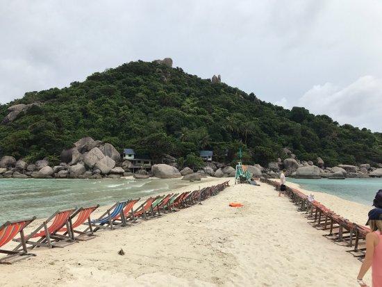 Koh Nang Yuan: photo0.jpg