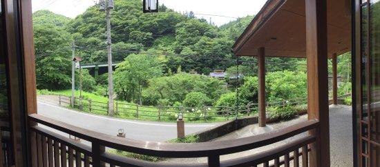 Shima Onsen Kashiwaya Ryokan: photo1.jpg