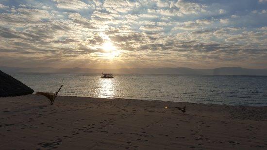 Mangochi, Malawi: 20170721_063855_large.jpg