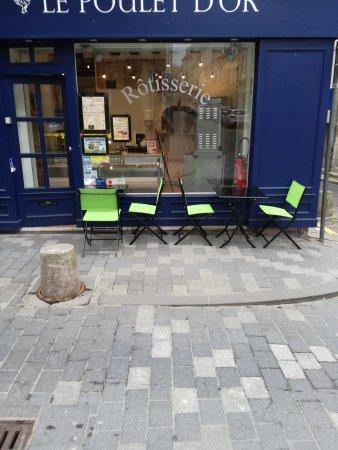 Senlis, France: IMG_20170329_085623_large.jpg