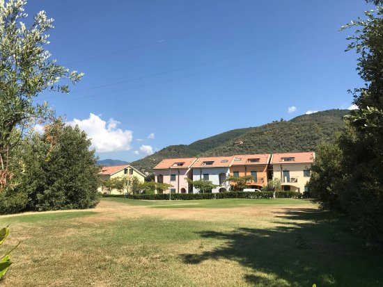 Castellaro, Italy: photo0.jpg