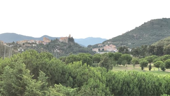 Castellaro, Italy: photo2.jpg