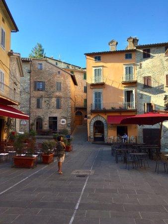 Montone, Włochy: photo6.jpg