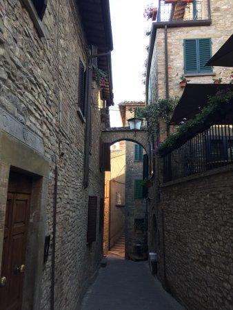 Montone, Italy: photo9.jpg