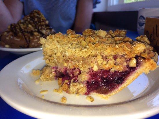 Betty's Pies: photo5.jpg