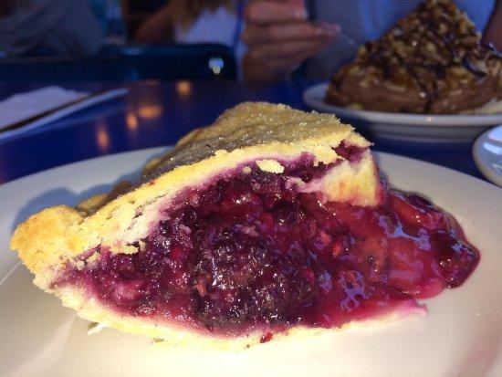 Betty's Pies: photo6.jpg