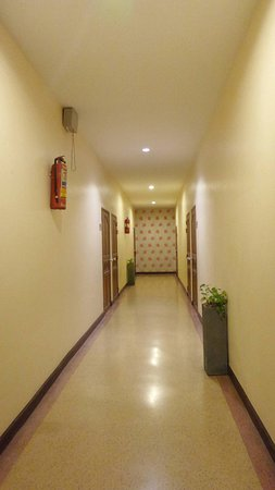 My Place @Surat Hotel: 1500616220717_large.jpg