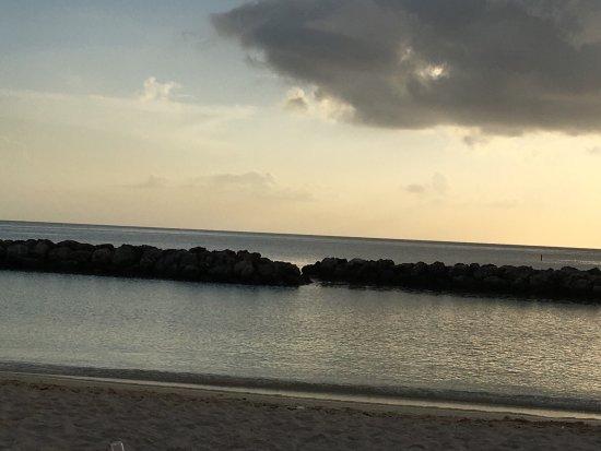 Sunset Cove: photo4.jpg