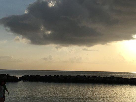 Sunset Cove: photo5.jpg