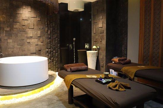premie massage afranselen in de buurt Kessel