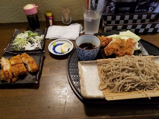 塩尻市, 長野県, 20170720_122000_large.jpg