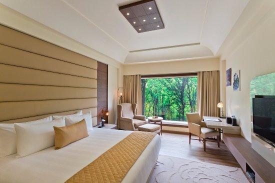 udman hotels and resorts by ferns n petals 29 3 9 updated rh tripadvisor com