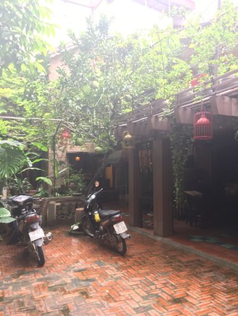 Hidden Hanoi: photo2.jpg