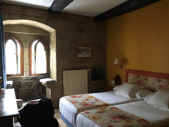Hotel Obispo: photo4.jpg