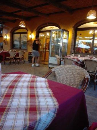 La Casereccia: IMG_20170717_203353_large.jpg
