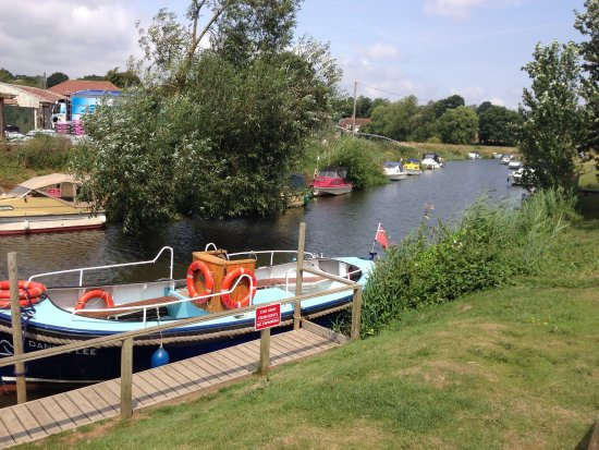 Newenden, UK: photo1.jpg