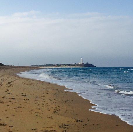 Zahora, Ισπανία: photo0.jpg