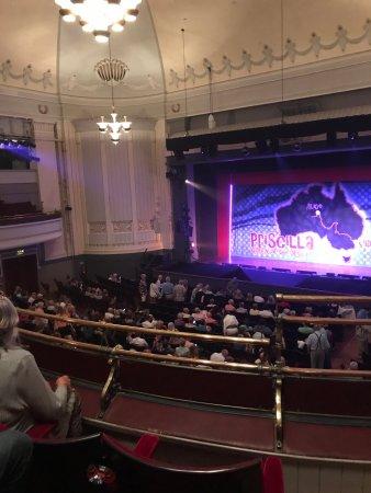 Bournemouth Pavilion Theatre: photo2.jpg