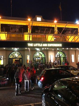 Bournemouth Pavilion Theatre: photo3.jpg
