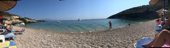 Makris Gialos, Grecia: photo0.jpg