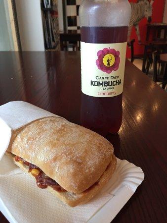 Sandwichbar: photo1.jpg