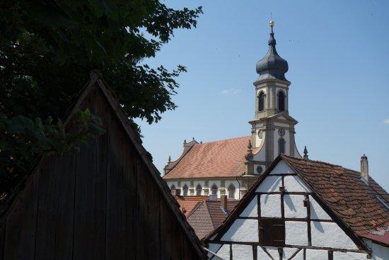 St. Johannes Photo